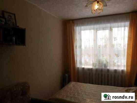 3-комнатная квартира, 62 м², 1/2 эт. Венгерово