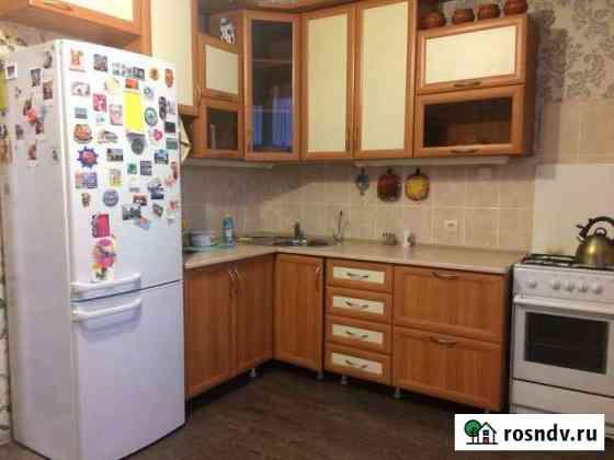 1-комнатная квартира, 50 м², 4/5 эт. Нарьян-Мар