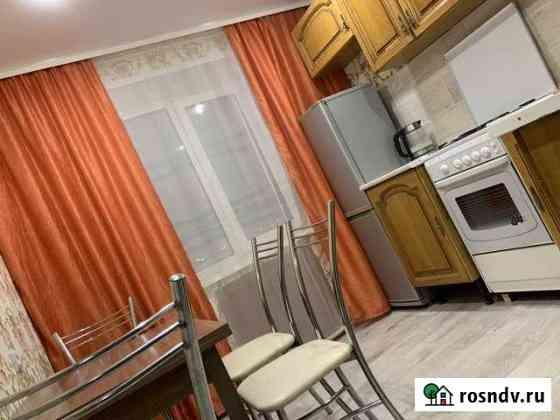 1-комнатная квартира, 36 м², 4/5 эт. Гай