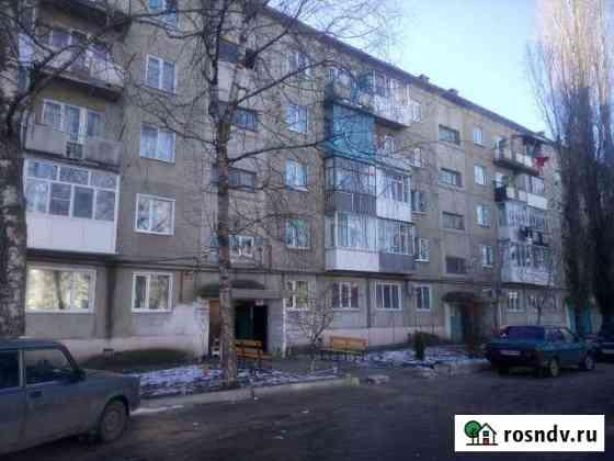 1-комнатная квартира, 29 м², 5/5 эт. Калининск