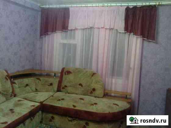 3-комнатная квартира, 60 м², 4/5 эт. Ярега