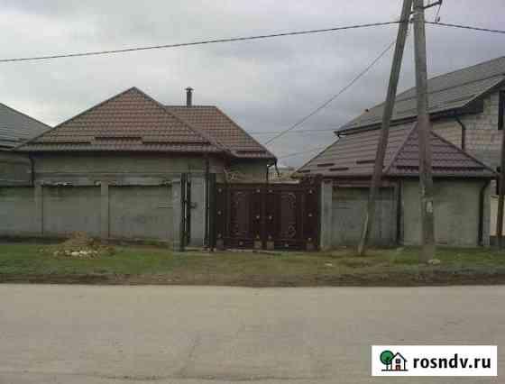 Дом 114 м² на участке 9.5 сот. Кенже