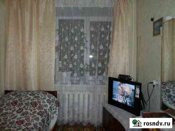 3-комнатная квартира, 58 м², 2/5 эт. Вычегодский