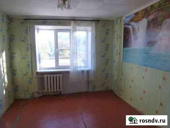 Комната 13 м² в 1-ком. кв., 3/5 эт. Астрахань