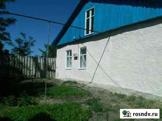 Дом 70 м² на участке 19 сот. Московское