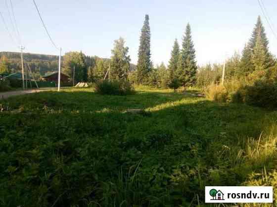 Участок 15 сот. Зеленогорский