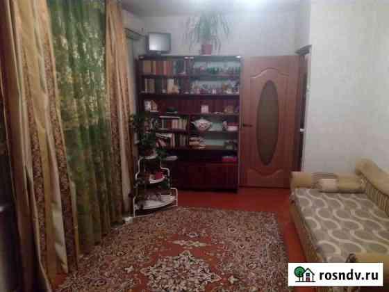 2-комнатная квартира, 50 м², 2/2 эт. Джигинка