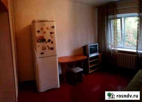 Комната 12 м² в 1-ком. кв., 3/3 эт. Курск