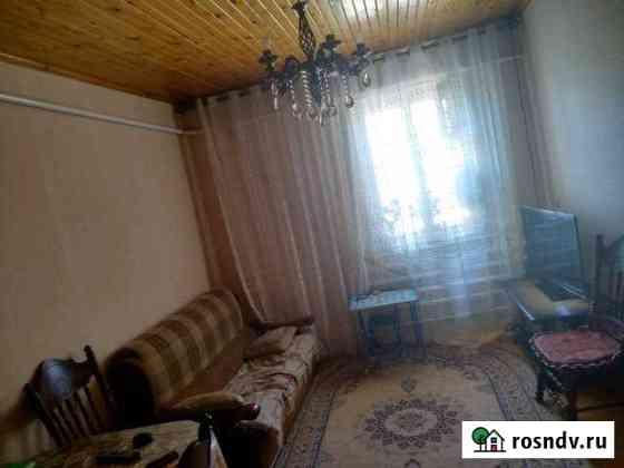 2-комнатная квартира, 42 м², 2/2 эт. Зубутли-Миатли