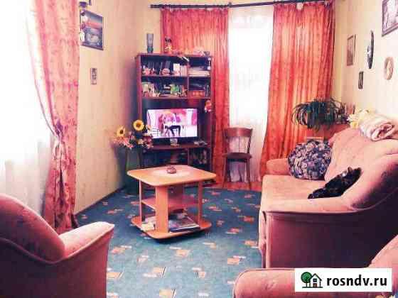 2-комнатная квартира, 51 м², 3/3 эт. Поселок искателей