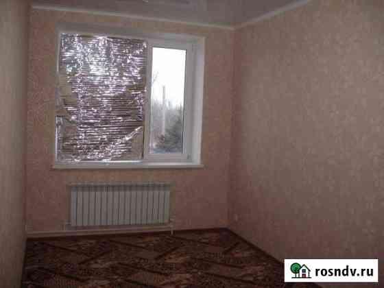2-комнатная квартира, 47 м², 2/2 эт. Быстрогорский