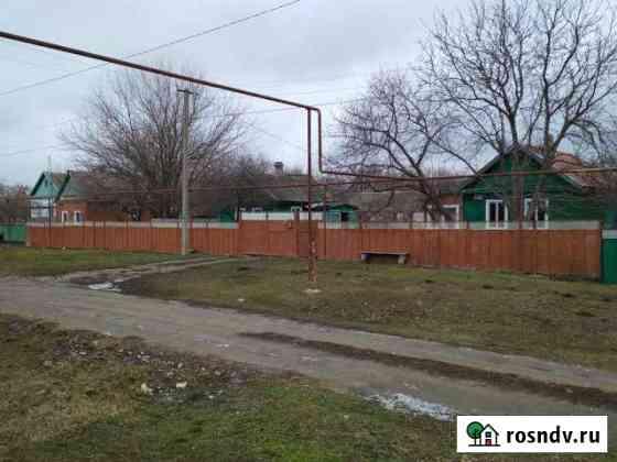 Дом 54 м² на участке 46 сот. Терновская