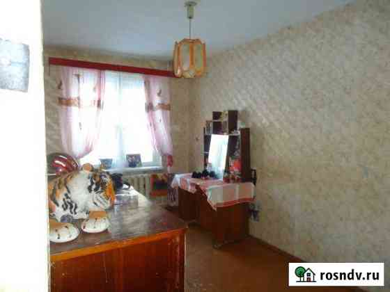 3-комнатная квартира, 68 м², 3/5 эт. Суслонгер