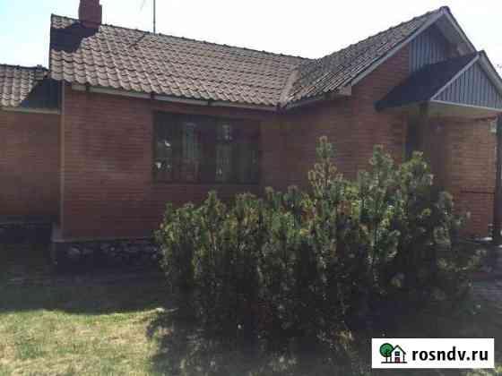 Дом 75 м² на участке 15 сот. Иваново