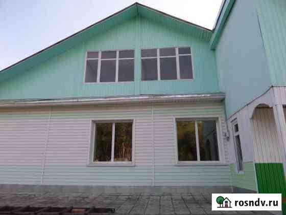 Дом 83 м² на участке 10 сот. Тальменка