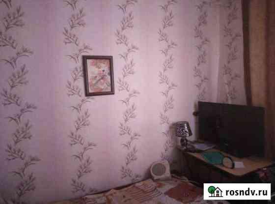 3-комнатная квартира, 60 м², 1/2 эт. Аскарово