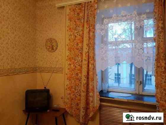 Комната 19 кв.м. в > 9-к, 2/3 эт. Йошкар-Ола