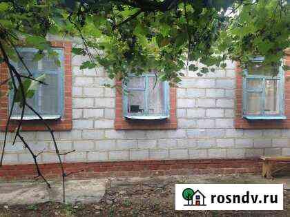 Дом 477 м² на участке 12 сот. Роговская