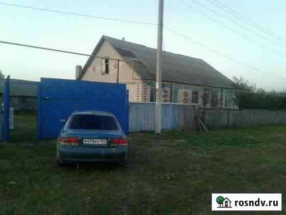 Дом 120 м² на участке 56 сот. Базарные Матаки