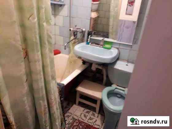 1-комнатная квартира, 37 м², 2/5 эт. Черное