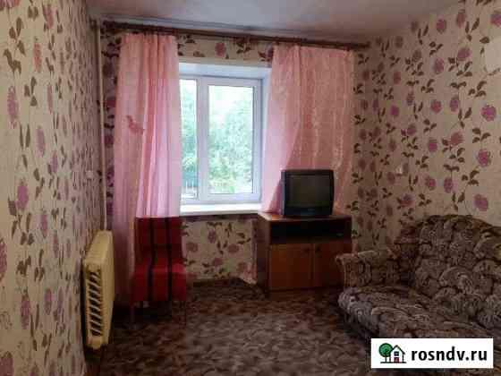 Комната 12 м² в 4-ком. кв., 2/5 эт. Курган