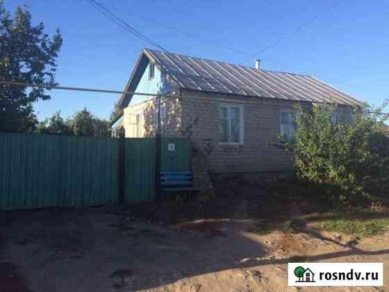 Дом 70 м² на участке 40 сот. Елань