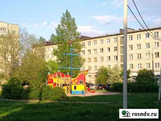 1-комнатная квартира, 30 м², 4/4 эт. Приморск