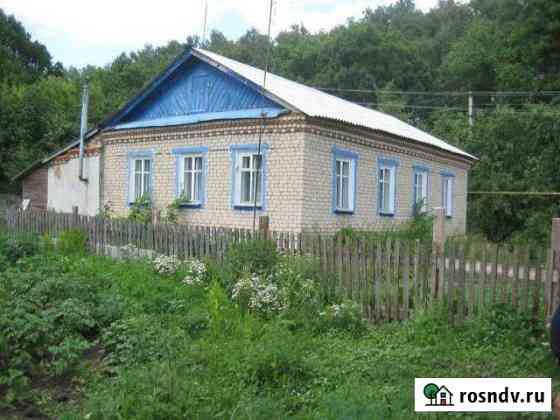 Дом 120 м² на участке 25 сот. Кемля