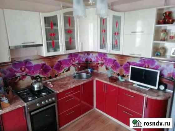 3-комнатная квартира, 72 м², 4/5 эт. Мулино