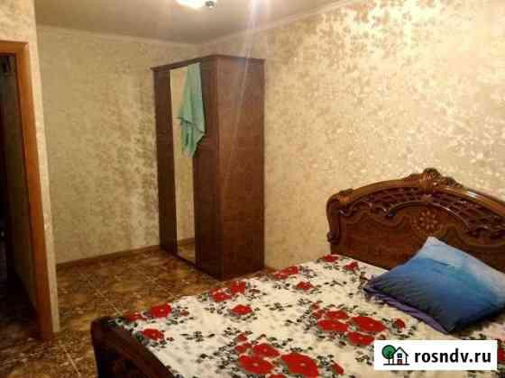 2-комнатная квартира, 67 м², 3/5 эт. Знамя Октября
