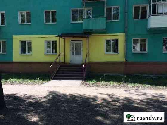 Магазин Мичуринск