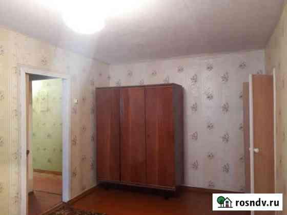 2-комнатная квартира, 46 м², 1/4 эт. Белая Березка