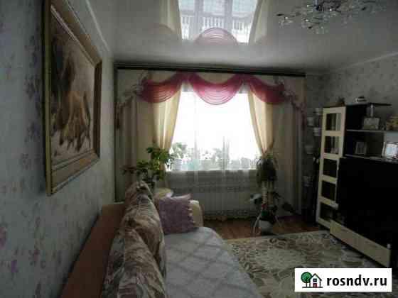 3-комнатная квартира, 64 м², 1/2 эт. Судиславль