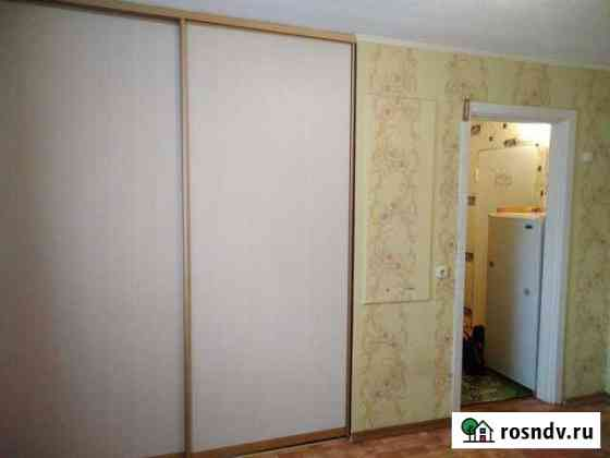 Комната 25 м² в 2-ком. кв., 5/5 эт. Липецк