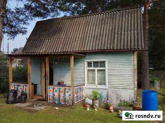 Дом 50 м² на участке 4.9 сот. Ташара