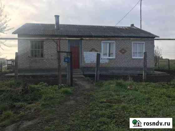 Дом 75 м² на участке 14 сот. Залегощь