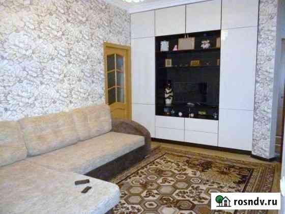 2-комнатная квартира, 42 м², 1/2 эт. Карабаш