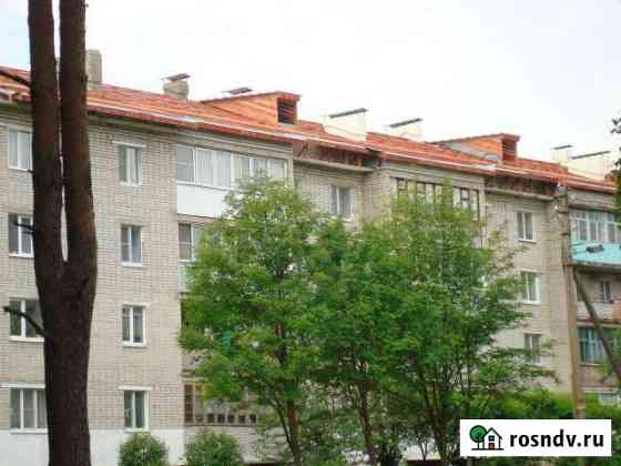 1-комнатная квартира, 35 м², 4/4 эт. Бавлены