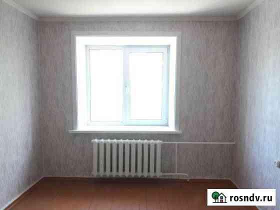 Комната 13 м² в 5-ком. кв., 5/5 эт. Шелехов
