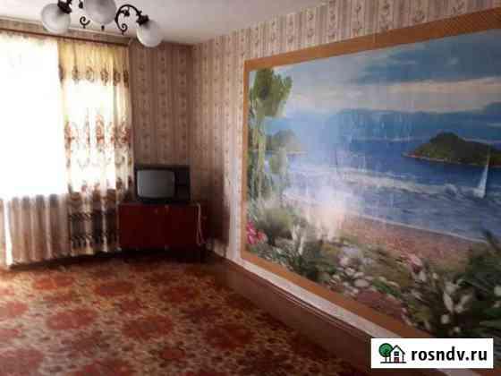 3-комнатная квартира, 60 м², 4/5 эт. Сатинка
