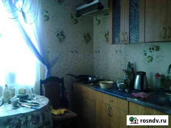 3-комнатная квартира, 70 м², 1/2 эт. Березник