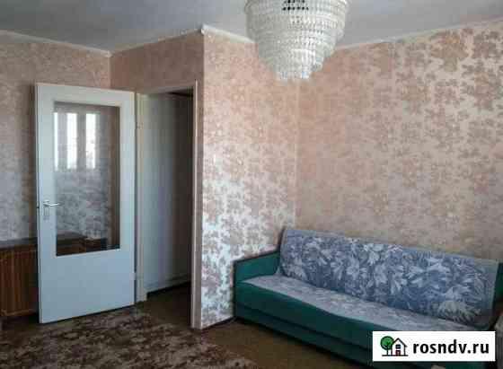 1-комнатная квартира, 37 м², 4/5 эт. Мулино