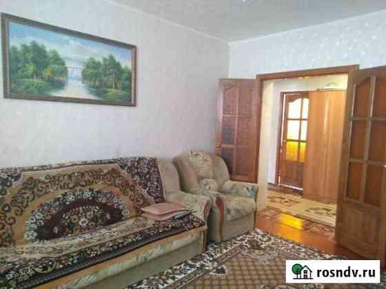 3-комнатная квартира, 63 м², 2/2 эт. Становое