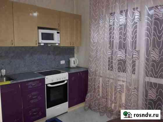 1-комнатная квартира, 36 м², 5/5 эт. Билибино