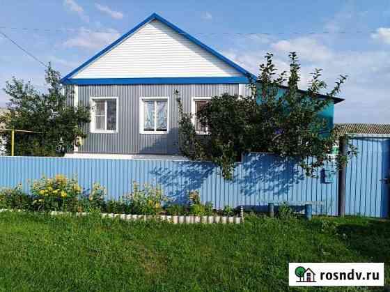 Дом 112 м² на участке 25 сот. Пригородный