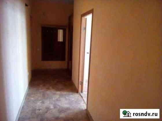 1-комнатная квартира, 46 м², 3/3 эт. Ачит
