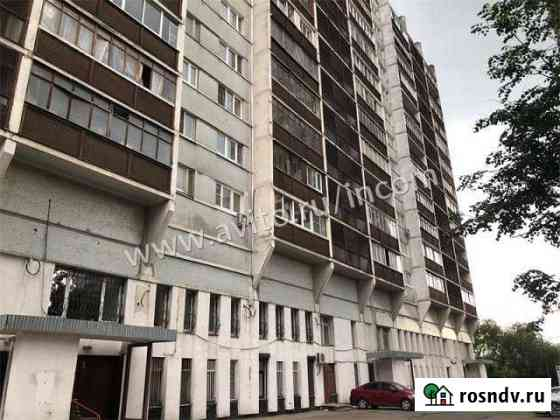 1-комнатная квартира, 32 м², 5/13 эт. Москва
