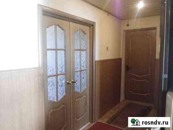 3-комнатная квартира, 62 м², 5/5 эт. Новосокольники