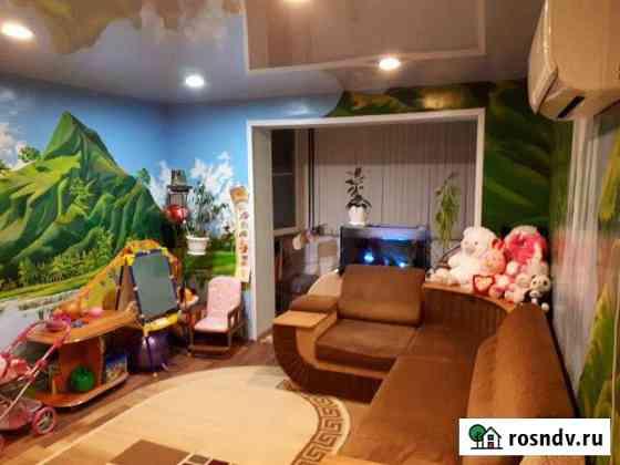 2-комнатная квартира, 60 м², 2/2 эт. Быково