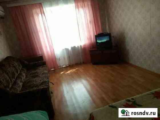 1-комнатная квартира, 38 м², 4/5 эт. Нижний Баскунчак